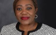 UBA's USA CEO Sola Yomi-Ajayi Appointed to US EXIM's Sub-Saharan Africa Advisory Committee