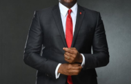 TONY ELUMELU NAMED AMONG TIME 100 MOST INFLUENTIAL PEOPLE IN THE WORLD IN 2020
