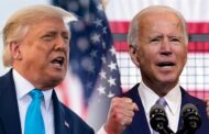 Trump aims for an upset over Biden in Minnesota