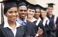 US considers two-year limit for many African student visa holders