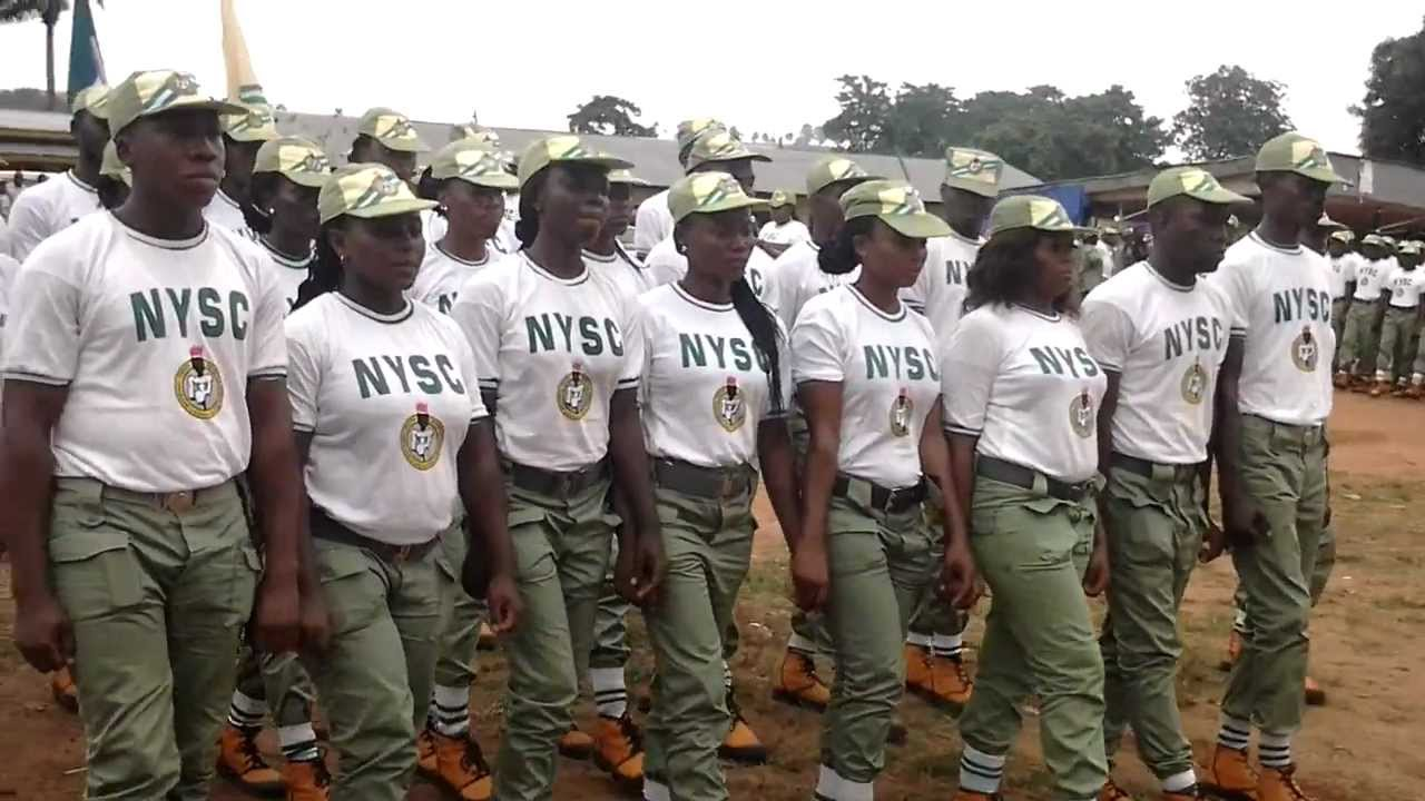 Anambra: NYSC fumigates orientation camp ahead of reopening