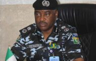 We lost two officers to violent #EndSARS protesters in Enugu — CP