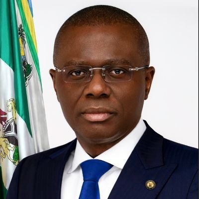 Lagos Govt Relaxes Curfew, Says Residents Can Move From 8am To 6pm