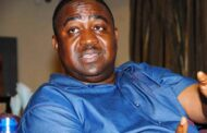 EFCC re-arraigns former governor Suswam over alleged N3.1bn fraud