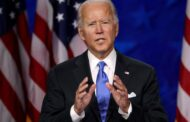 US Presidential Election 2020: Joe Biden achieves life-time ambition, beats Trump to become next POTUS.....Trump not conceding yet