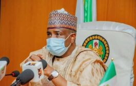 Report says 3 PDP governors in pre-defection talks with the APC