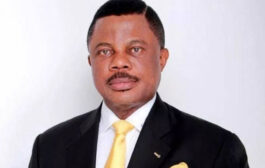 ANAMBRA DIDN'T RECEIVE N25 BN BOND