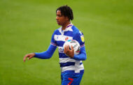 Michael Olise: Chelsea, Liverpool, Man City in hot-chase of Nigerian youngster