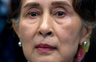 Myanmar's coup: Why now - and what's next?