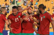 CHAN: Morocco to defend title against Mali in final