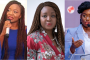 Tony Elumelu Foundation Announces Three Senior Executive Appointments