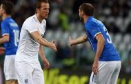 It's England vs Italy for Euro 2020 Final