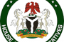 House Approves Supplementary Budget, Raises Figure by N87bn